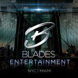 Dj Baldes Dance Mix