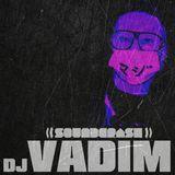 DJ Vadim - May 2012 Soundcrash Mix