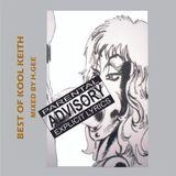 H.Gee - Best Of Kool Keith (Vol. 1)