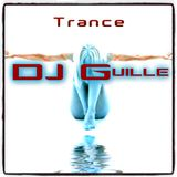 I'm Missing You (DJ Guille Mix) - Ronny K., Jakub Hubner