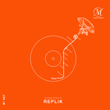 Sounds of Matinée - Podcast Dance FM pres. Replik [027]