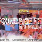 Sounds Of The Fairground Volume 9