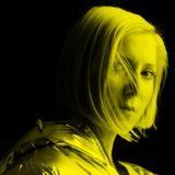 Crack Mix 255 – Ellen Allien