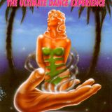 G E Real Dance Paradise 'The Ultimate Dance Experience' 12th November 1994
