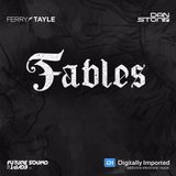 Ferry Tayle & Dan Stone - Fables 016