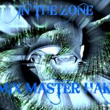 In The Zone with Master Hak