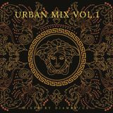 Urban Mix Volume 1