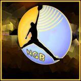 NGB 15.4 genetic.krew Set 2 (tunnel)