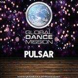 Global Dance Mission 551 (Pulsar)