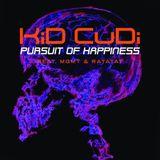 Pursuit of Happiness mix - Dj Brake
