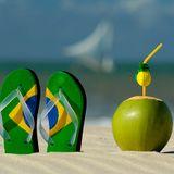 SET - ChillOut Brasil