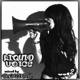 Liquid Voice vol. 2 (2015)
