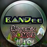 B@NĐee - ✪ Rhytmic BOMBS #40 ✪