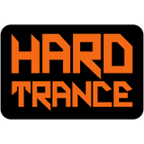 Timeshift - 144 BPM In Your Face (Hardtrance & Harddance Mix 2013) -Part 2-