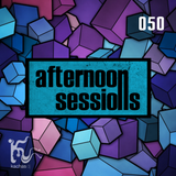 Afternoon Sessions 050 (Sept 2017)