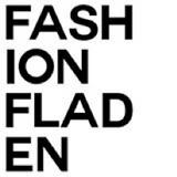 18. marts 2015: FASHIONFLADEN 3 år