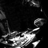 DJ SEIJI presents A Real HipHop 1996-1