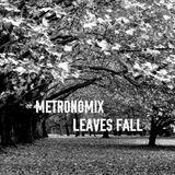 METRONOMIX LEAVES FALL