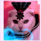 Mixtape: Afrika Pseudobrutisimus (Sunshine Miau Mix)