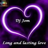 Long and lasting love