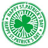 Saint Patrick's Throwbacks