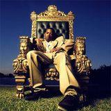 GROOVUP 30 ans du hip hop US part 4/6