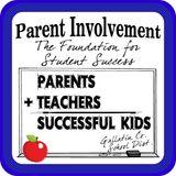 Mobilizing Parents Towards Civic/Political/Scholastic Engagement