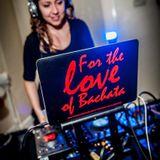 DJ Tay Bachata Mix for Aida