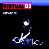 istvan76-dj-set-vol.98
