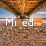 Re.Mix:63