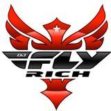 Fly Zone Vol.9