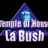Dav' La Bush Tribute Retrolike réedition