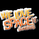 Mr. Doris Live @ We Love Space Ibiza (B2B with Mo'Funk)