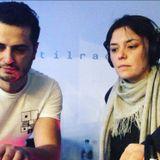 E2-E8 w/ Valentina Magaletti & Luca Schiavoni - 13th January 2019