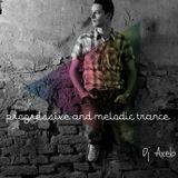 Progressive & Melodic Trance (ChillOutSET) [FreeDownload]