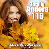 Totally Anders 119