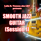 SMOOTH JAZZ GUITAR (Session 1)