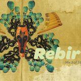 Bigjawn - Rebirth 2011