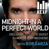 KEXP Presents Midnight In A Perfect World with Rob Garza