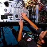 Patekk After club N.1 14.9. 2012 Mix Set