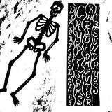 DJ Corpse Fingers Crypt Jams 4.2.2017