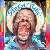 Shinga-Thing # 1