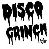 BEDMO DISCO on PASSION RADIO BRISTOL 23/04/12
