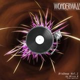 BioDeep Vol.1 Exclusive Select for WONDERWALLSOUND by Mirco B (Club Squisito)