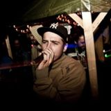 Selecta MAHESH & MC KINETICAL - STEP UP (dubstep mix)