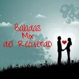 Cortavenas Mix Vol 01 (2013)