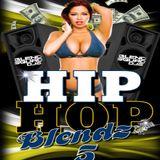 Hip Hop Blendz 5