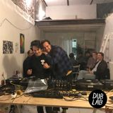 dublab Session w/ Max Graef & Luds