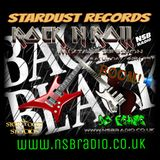 BACK in BLACK (Rock n Roll & Bass n Breaks) show - by Dj Pease