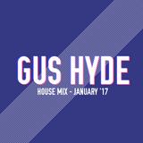House Mix January 2017